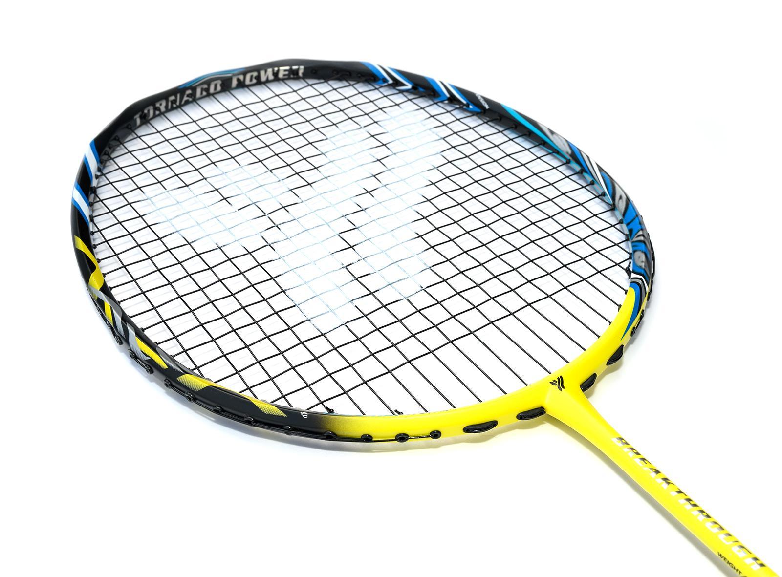 https://www.badmintonova-raketa.cz/produkty_fotogalerie/1569339093L.jpg