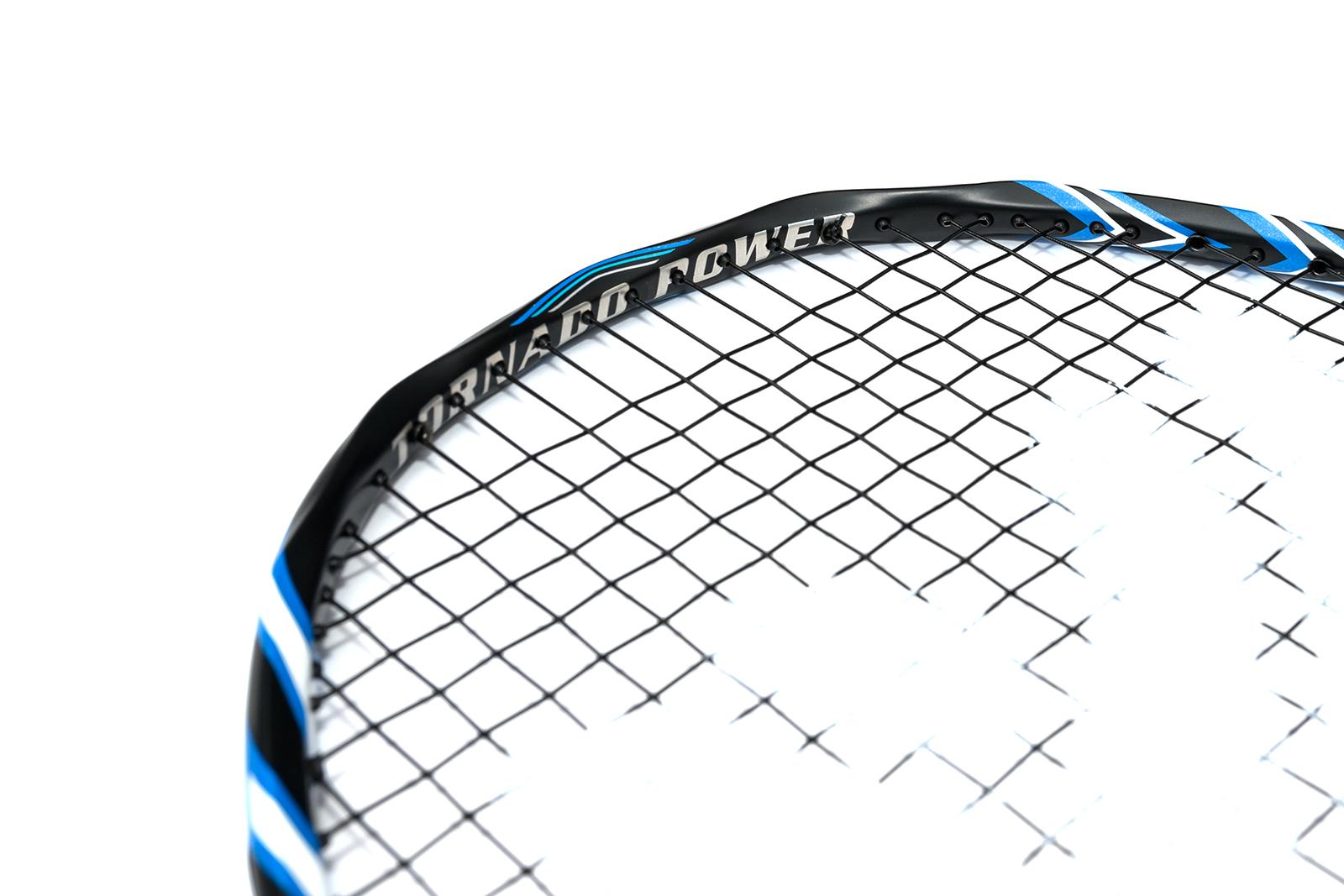 https://www.badmintonova-raketa.cz/produkty_fotogalerie/1569339120L.jpg