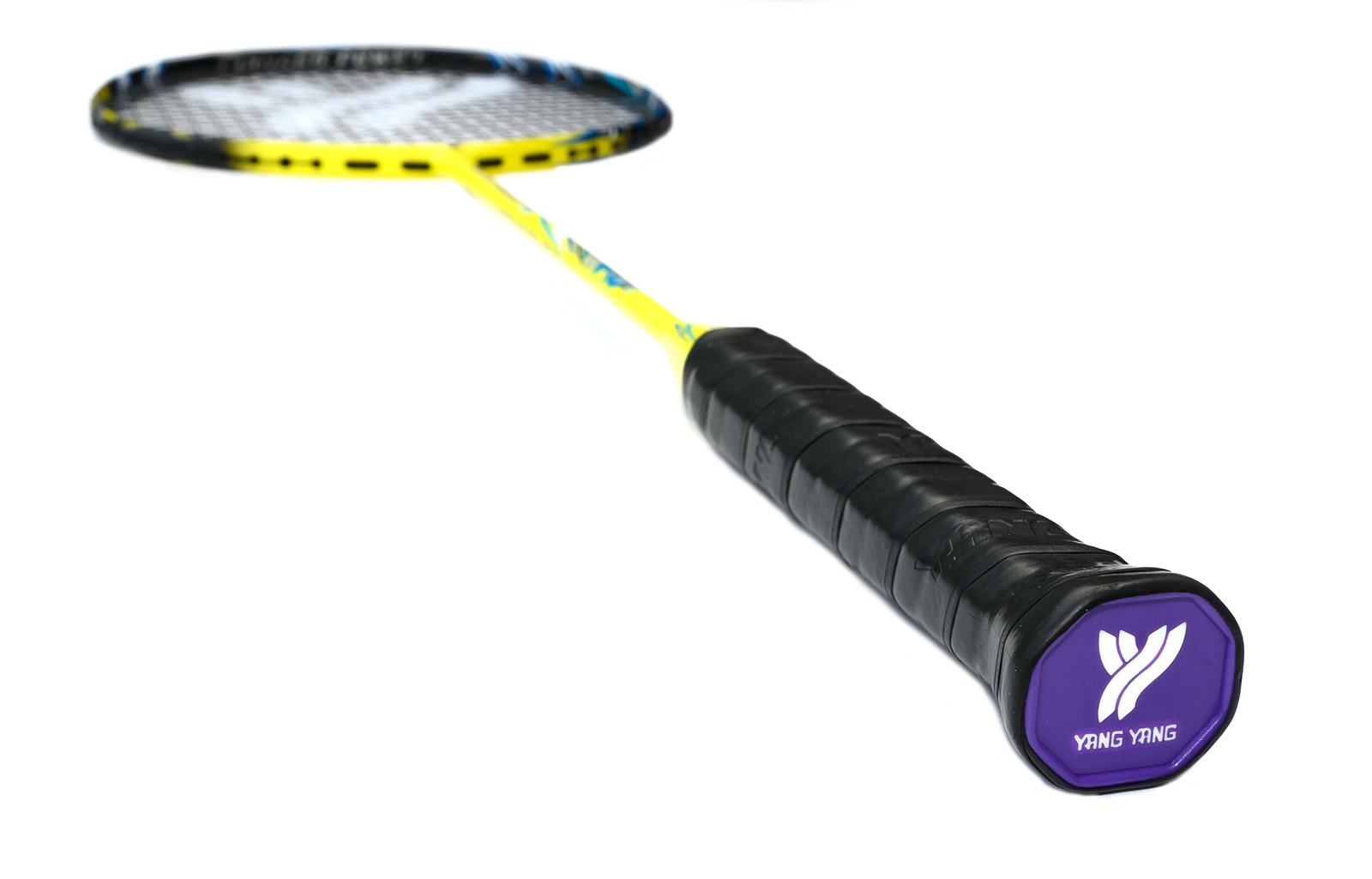 https://www.badmintonova-raketa.cz/produkty_fotogalerie/1569339137L.jpg