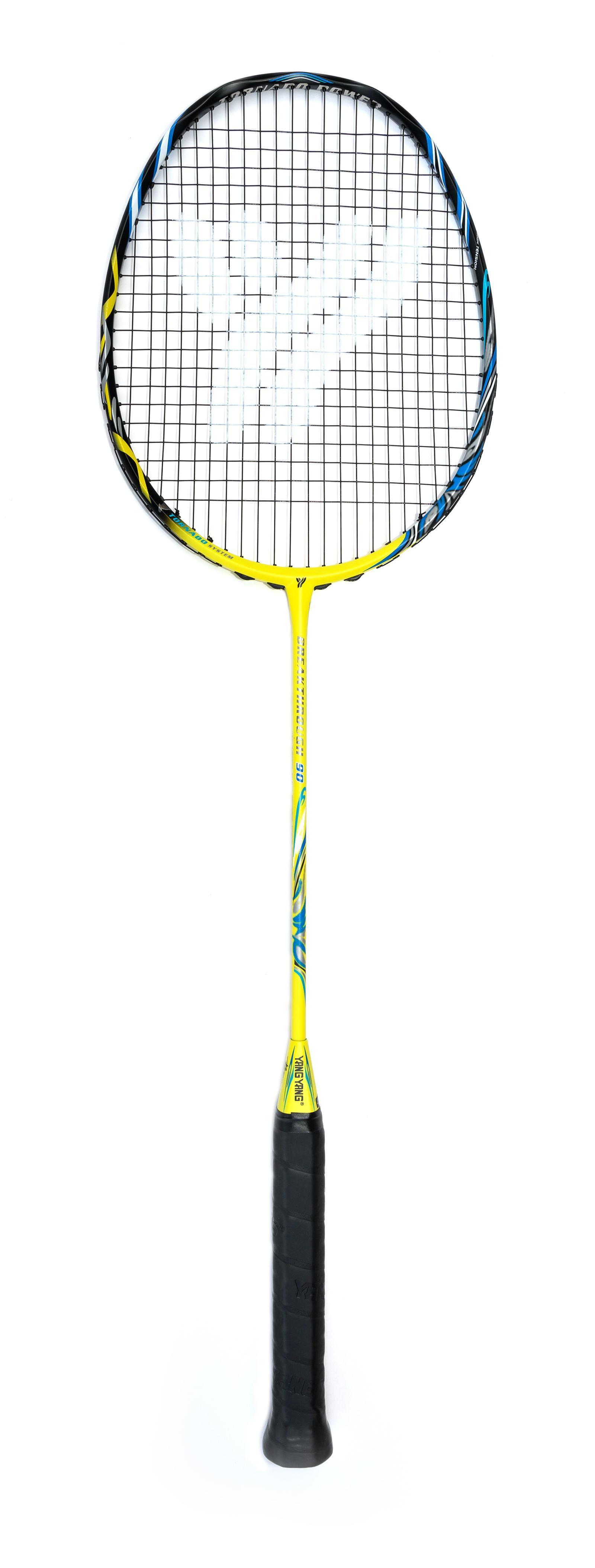 https://www.badmintonova-raketa.cz/produkty_fotogalerie/1569339143L.jpg
