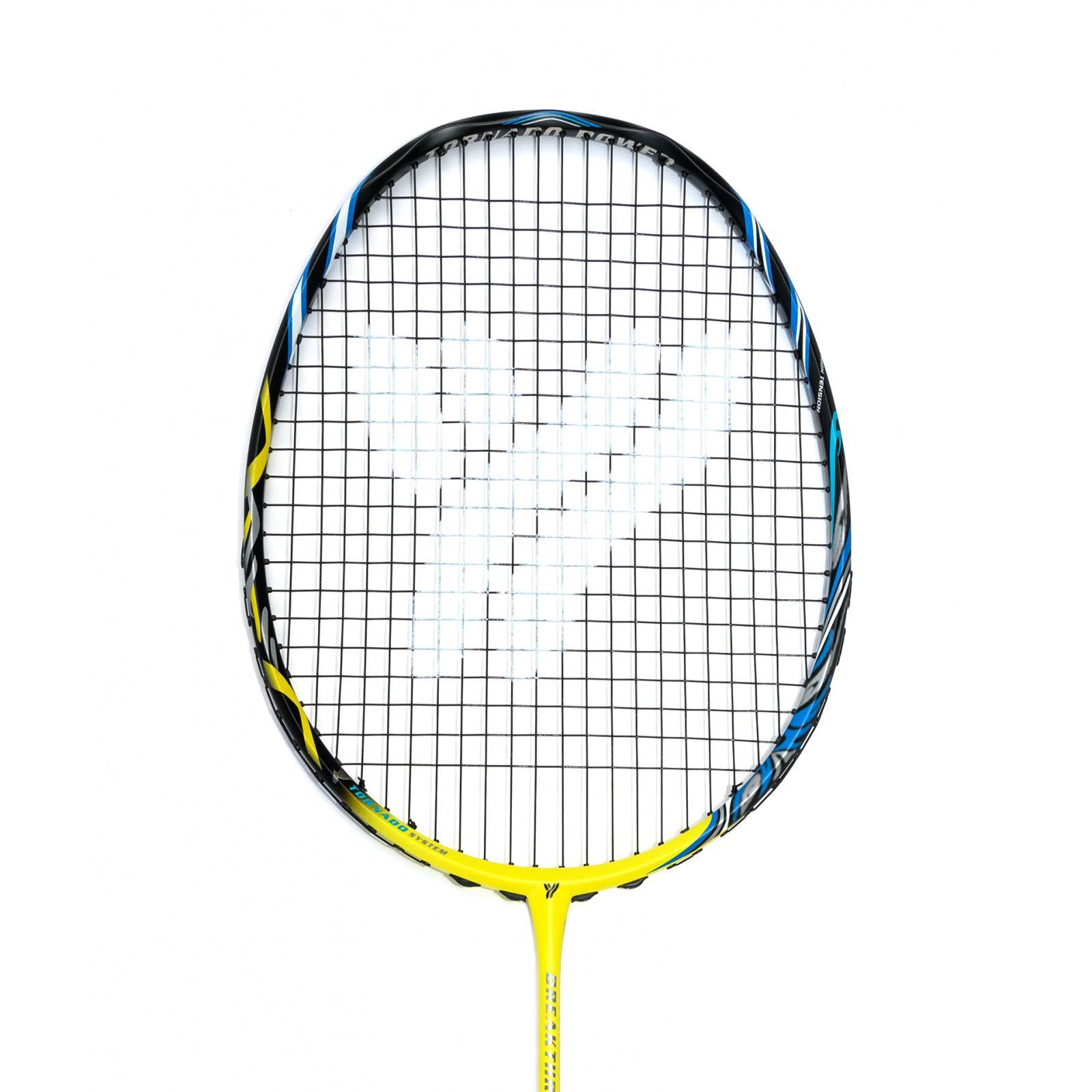 https://www.badmintonova-raketa.cz/produkty_img/badmintonova-raketa1569339061L.jpg